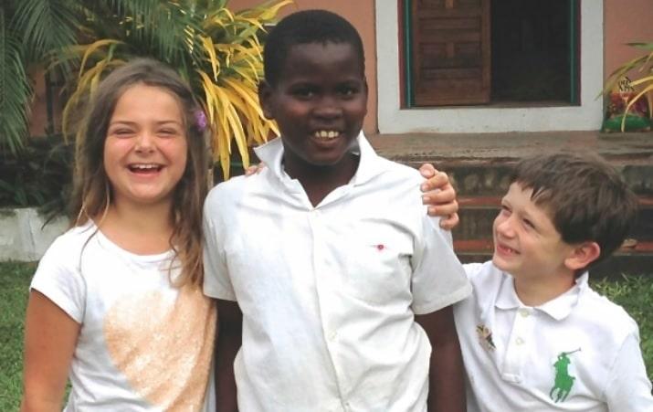Grenada update2