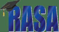 RASA Surgical Assisting