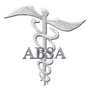 ABSA Online Surgical Assisting Program Overview