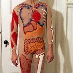 slim-goodbody-costume2